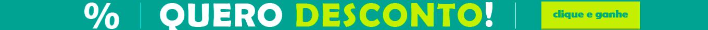 DESCONTOHOME2